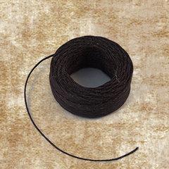 Koorden en touw