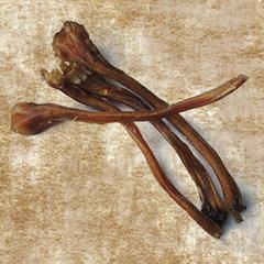 Bogenbouwmateriaal