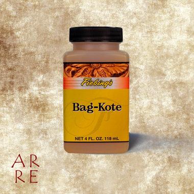 Bag-Kote