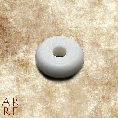 Benen kraal, 7 mm