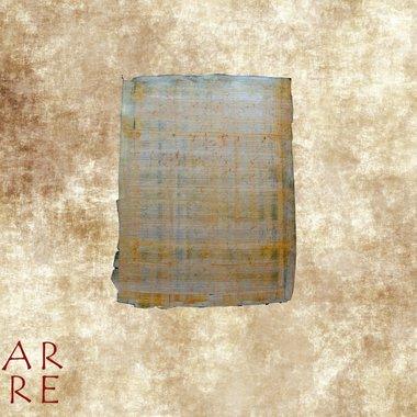 Papyrus, vel