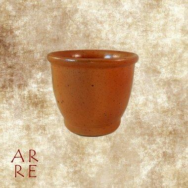 Drinkbeker, middeleeuws