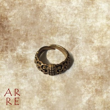 Ring Viking
